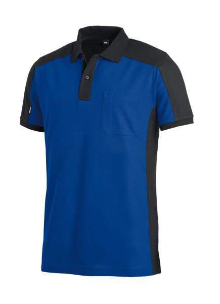 FHB KONRAD 91490 Polo-Shirt