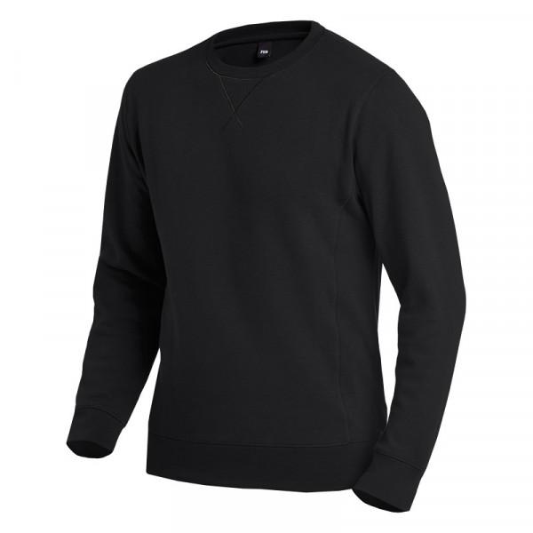 FHB TIMO 79498 Sweatshirt