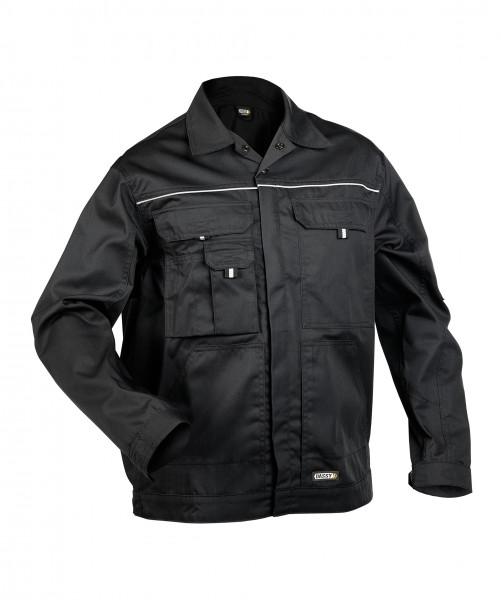 DASSY® Nouville Arbeitsjacke Arbeitsblouson Jacke
