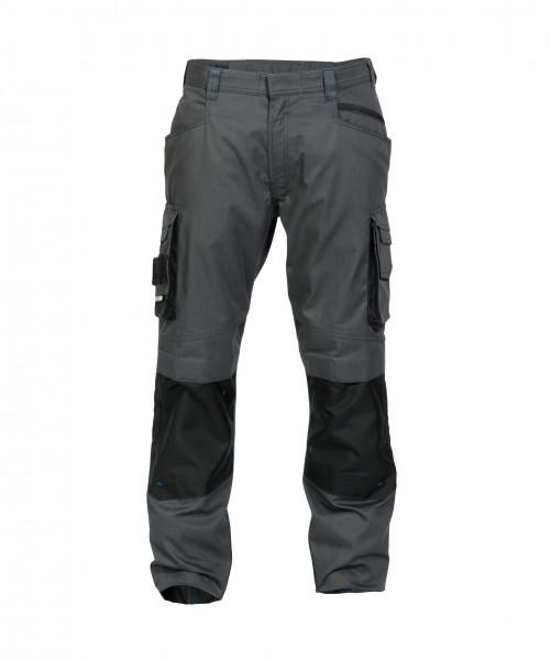 DASSY® Nova Arbeitshose mit Kniepolstertaschen Bundhose