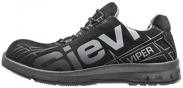 SIEVI 44-52171-343-92M VIPER 3 S3 39-47