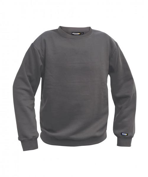 DASSY® Lionel Sweatshirt Shirts Sweat