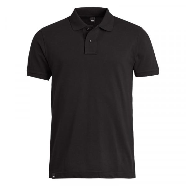 FHB DANIEL 91590 Polo-Shirt
