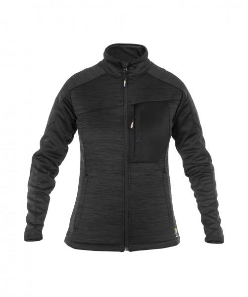 DASSY® Convex Women Midlayer-Jacke für Damen PES 38