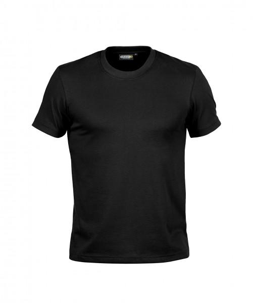 DASSY® Victor T-Shirt Shirt