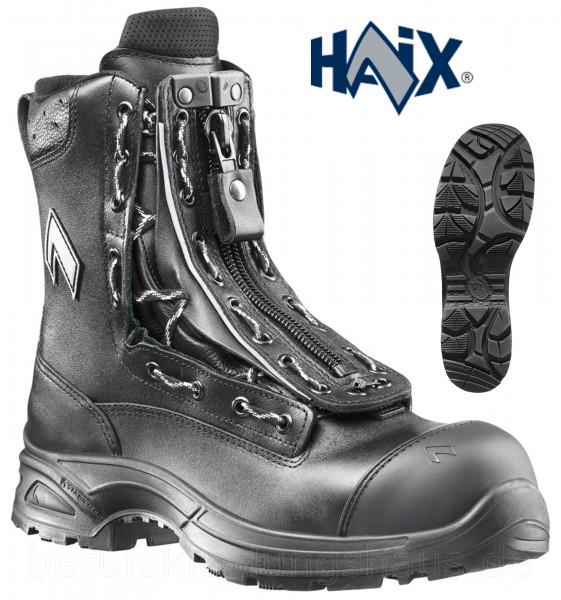 Haix Airpower XR1 Lady S3 Hochschuhe Sicherheitsschuhe Arbeitsschuhe