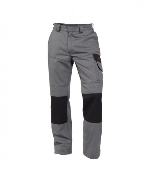 DASSY® Lincoln Multinorm Arbeitshose mit Kniepolstertaschen Bundhose