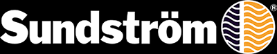 Sundström