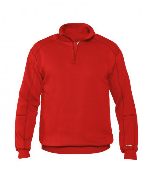 DASSY® Felix Sweatshirt COPES 80