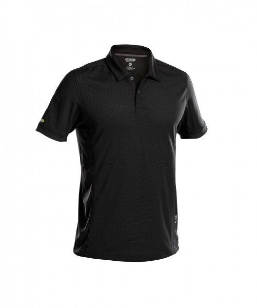 DASSY® Traxion Poloshirt Shirt