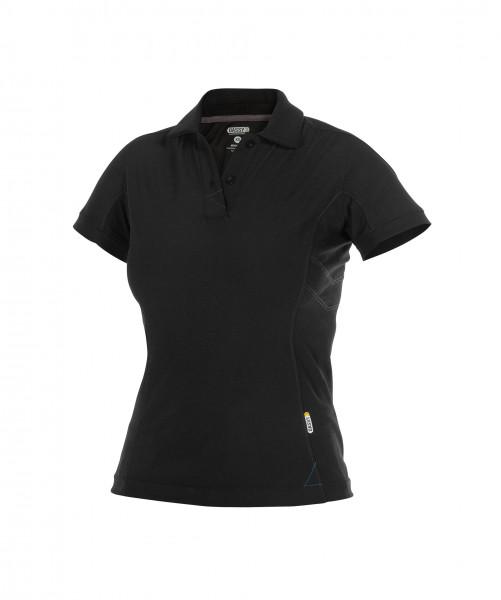 DASSY® Traxion Women Poloshirt für Damen Shirt