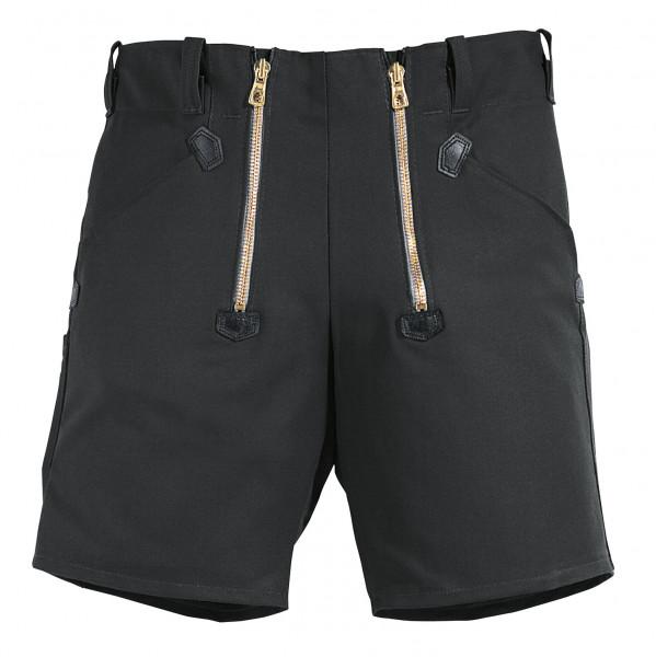 FHB WIM 10033 Zunft-Shorts Arbeitsshorts Rips-Moleskin