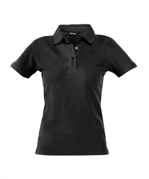 DASSY® Leon Women Poloshirt für Damen Shirt