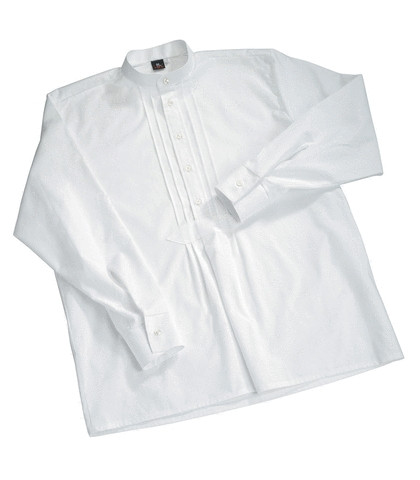 FHB BENNY 900090 Kinder-Zunfthemd
