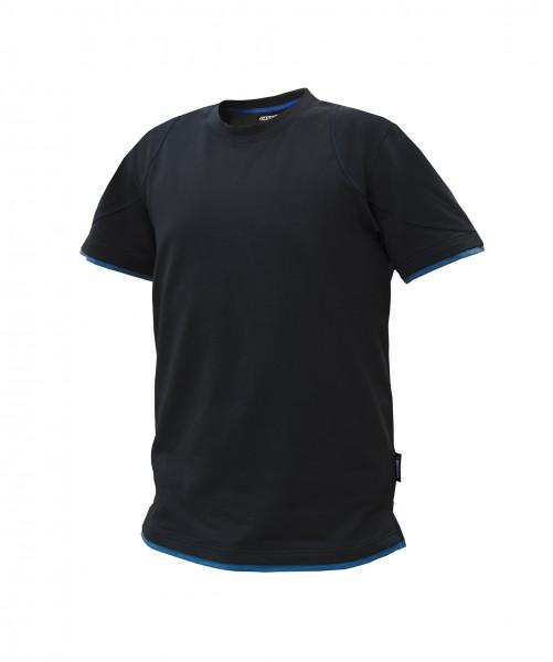 DASSY® Kinetic T-shirt COSPA 04
