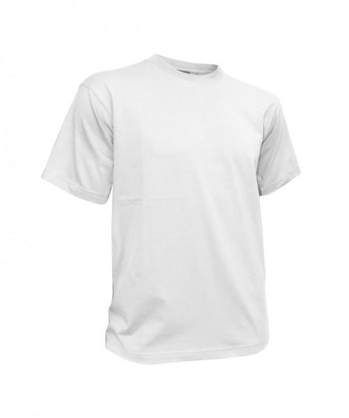 DASSY® Oscar T-shirt Unisex Shirt