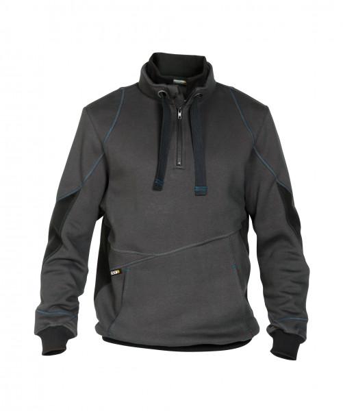 DASSY® Stellar Sweatshirt Shirt