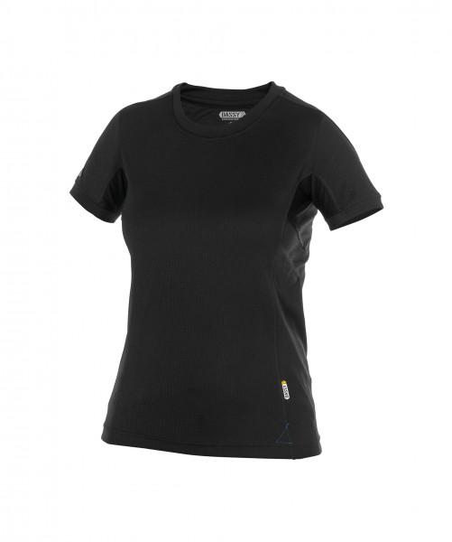 DASSY® Nexus Women T-shirt für Damen Damenshirt Shirt