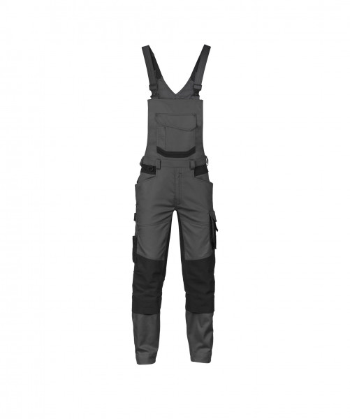 DASSY® Tronix Arbeitslatzhose mit Stretch und Kniepolstertaschen