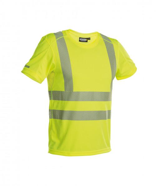 DASSY® Carter Warnschutz UV-T-Shirt T-Shirt Shirt