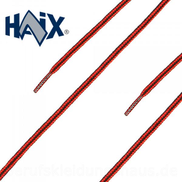 Haix Airpower XR3 Schnürsenkel Schuhbänder Senkel